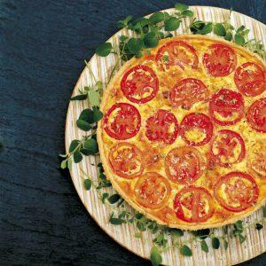 tarta-de-jamon-y-tomate