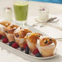Muffins con arándanos, vertical RGB 150220_293-scr