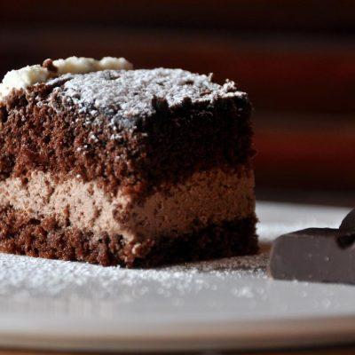 tarta-de-chocolate-para-niños